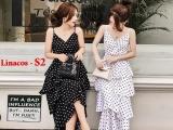 Bật mí kinh nghiệm mở shop thời trang online thành công