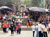Bộ VHTT&DL đề nghị hạn chế các sự kiện tập trung đông người