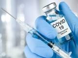 Các tình nguyện viên tiêm vaccine Nano Covax đều sinh miễn dịch