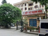 Sở Y tế Thanh Hóa yêu cầu đình chỉ lưu hành kem dưỡng da không đạt tiêu chuẩn