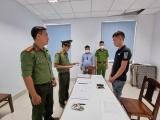 Đà Nẵng: Khởi tố 14 đối tượng đưa người nhập cảnh trái phép vào Việt Nam