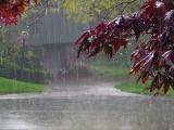 Dự báo thời tiết ngày 27/4: Bắc Bộ có mưa dông, vùng núi đề phòng sạt lở đất