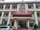 Việt Trì: Có dấu hiệu làm giả hồ sơ năng lực để trúng thầu tại UBND phường Thanh Miếu?