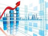 ADB dự báo tăng trưởng kinh tế Việt Nam năm nay ở mức 6,7%