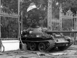 Chiến thắng 30/4/1975 và Việt Nam hôm nay
