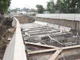 Dự án hàng nghìn tỷ đồng: Nghi vấn chất lượng công trình không được đảm bảo