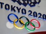 Xét nghiệm COVID-19 hằng ngày đối với tất cả VĐV tham gia Olympic Tokyo