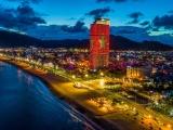 TMS Residence Quy Nhon dẫn đầu xu hướng đầu tư căn hộ du lịch