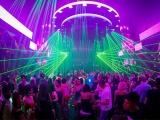 Hải Phòng dừng hoạt động vũ trường, quán bar, karaoke để phòng chống dịch Covid-19