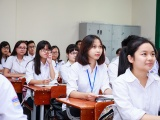Học sinh Hà Nam sẽ nghỉ học từ 3/5 - 9/5 để phòng dịch COVID-19