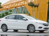 Honda Việt Nam triệu hồi gần 28 nghìn ô tô bị lỗi bơm nhiên liệu