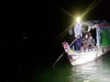 Ngăn chặn kịp thời 28 người Việt nhập cảnh trái phép từ Campuchia