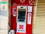 Bắt giữ đối tượng đập vỡ nhiều trụ ATM tại tỉnh Bình Dương