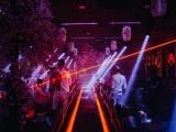 Quảng Nam tạm dừng hoạt động karaoke, quán bar, vũ trường từ ngày 3/5