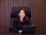 Kienlongbank có tân Chủ tịch HĐQT