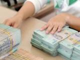 Bộ Tài chính yêu cầu xử lý các trường hợp ép khách hàng mua bảo hiểm