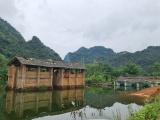 Công ty Xuân Thiện Hà Giang ngang nhiên dâng nước Thuỷ điện Sông Lô 6: Đề nghị Chủ tịch UBND tỉnh Hà Giang vào cuộc!