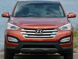 Hyundai triệu gần 400.000 xe vì sự cố có thể gây cháy động cơ