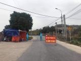 Quảng Ninh: Tạm dừng hoạt động nhiều dịch vụ từ 0h ngày 6/5 để phòng dịch