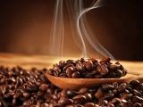 Thị trường nông sản: Giá cà phê tăng, hồ tiêu đi ngang