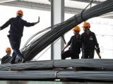 Bộ Công Thương lên tiếng về nghi vấn doanh nghiệp bắt tay tăng giá thép