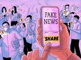 Đà Nẵng phạt tối đa 30 triệu đồng nếu đăng tin sai lệch trên mạng xã hội