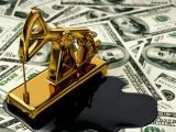 Giá vàng và ngoại tệ ngày 6/5: Vàng khó tăng do chịu sức ép từ USD