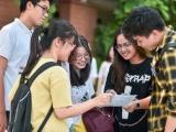 Danh sách 144 học sinh được tuyển thẳng vào cao đẳng, đại học năm 2021