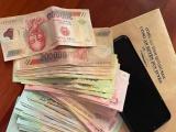 Quảng Nam: Xóa sổ đường dây đánh bạc hơn 20 tỷ đồng