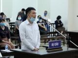 Xét xử vụ Nhật Cường: Nhiều bị cáo xin HĐXX giảm nhẹ hình phạt