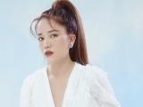 Loạt dự án mới của Phùng Khánh Linh sẵn sàng 'lên sóng'