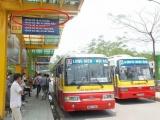 Hà Nội điều chỉnh lộ trình các tuyến bus đi và đến tỉnh Bắc Ninh