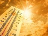 Dự báo thời tiết ngày 11/5: Nắng nóng trên cả 3 miền, có nơi chạm ngưỡng 40 độ C