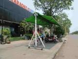 Bình Định và Lào Cai tạm dừng hoạt động các dịch vụ không thiết yếu