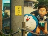 'Doraemon: Stand By Me 2': Hành trình khám phá giá trị bản thân của Nobita