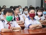 Học sinh Hà Nội sẽ được nghỉ hè từ ngày 15/5