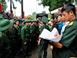 Những trường hợp được ưu tiên, tuyển thẳng vào các trường quân đội năm 2021