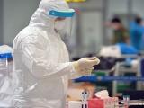 Chiều ngày 13/5, Việt Nam ghi nhận thêm 31 ca mắc COVID -19