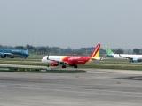 Cục Hàng không đề xuất bỏ trần giá vé với đường bay có từ 3 hãng khai thác