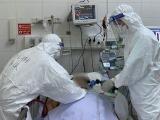Bệnh nhân COVID-19 thứ 37 tử vong do bệnh lý nền