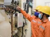Bộ Công Thương đang xem xét giảm giá điện, tiền điện đợt 3
