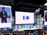 Hội nghị Google I/O 2021 và những sản phẩm được mong chờ