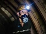 Trần Văn Quang - Người thợ lò mẫu mực, tiêu biểu trong lao động sản xuất, xứng danh người thợ mỏ xuất sắc