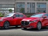Dính lỗi bơm nhiên liệu, Mazda triệu hồi hơn 61.500 xe tại Việt Nam