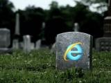 Internet Explorer sẽ bị khai tử vào tháng 6/2022