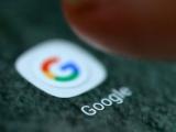 CHLB Đức điều tra chống độc quyền đối với Google