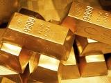 Giá vàng và ngoại tệ ngày 27/5: Vàng ở ngưỡng cao, USD vẫn chịu áp lực giảm