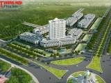 Cơ hội  sở hữu căn hộ cao cấp tại trung tâm TP Thanh Hóa chỉ với 300 triệu đồng