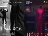 Lộ diện 5 phim ngắn khiến đạo diễn 'Em chưa 18' thán phục