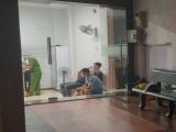 Đắk Lắk: Phạt 20 triệu đồng chủ quán karaoke hoạt động bất chấp lệnh cấm